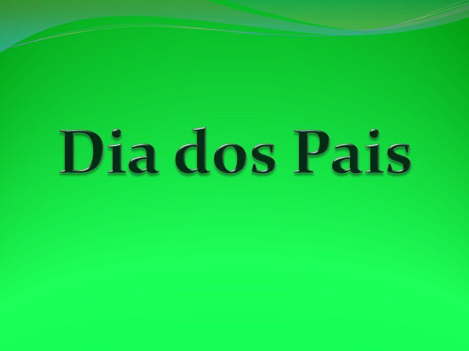 O NATAL SIGNIFICA O NASCIMENTO DE JESUS.