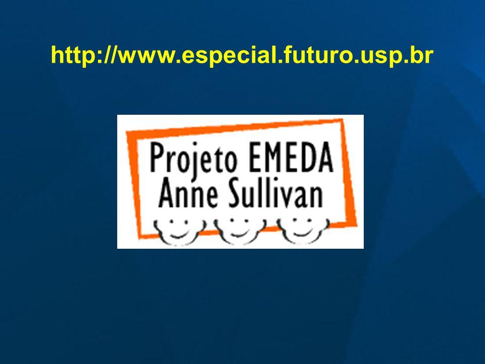 http://www.especial.futuro.usp.br