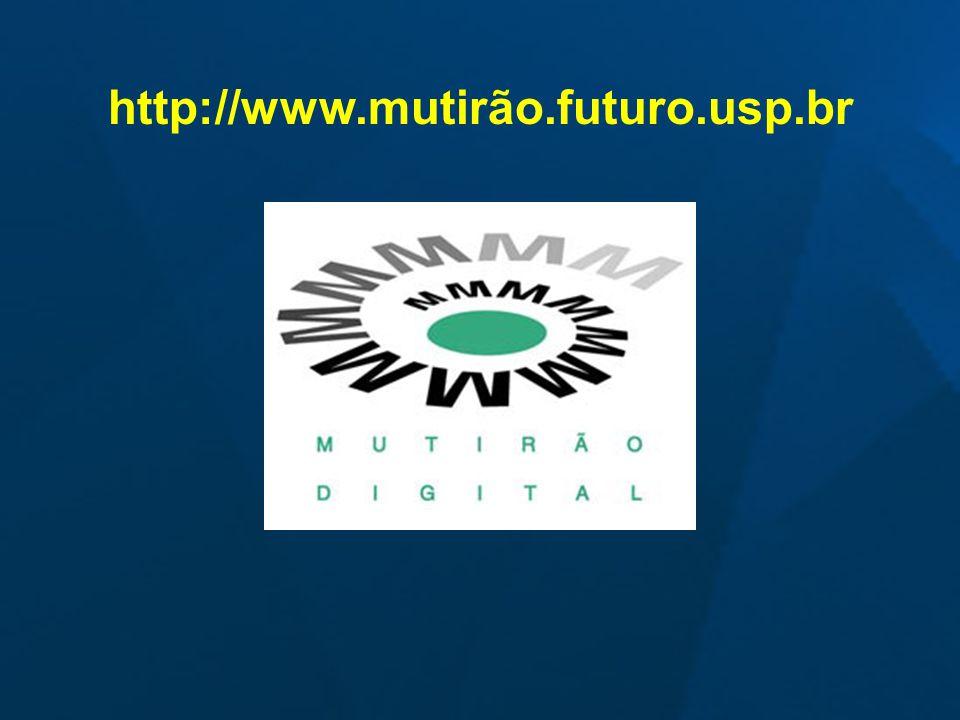 http://www.mutirão.futuro.usp.br