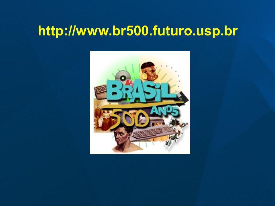 http://www.br500.futuro.usp.br