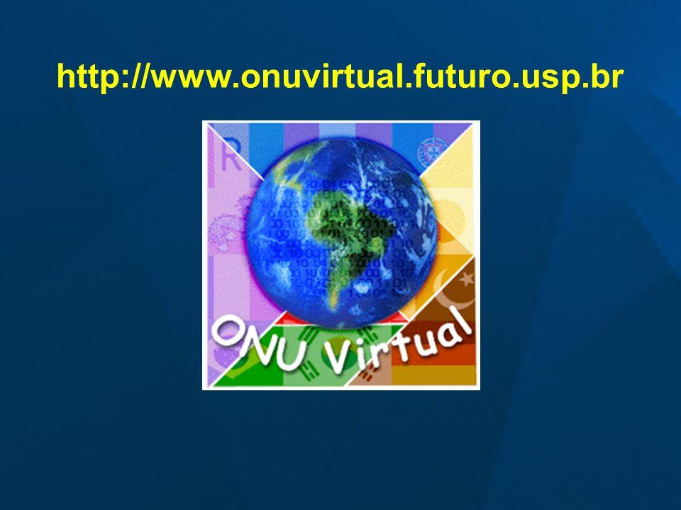 http://www.onuvirtual.futuro.usp.br