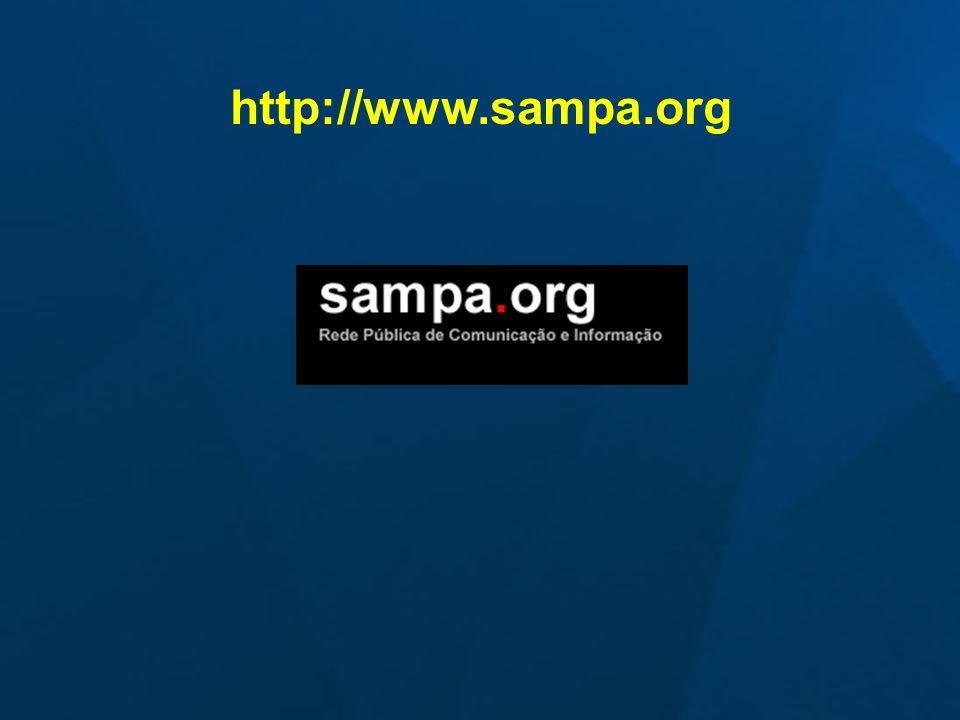 http://www.sampa.org