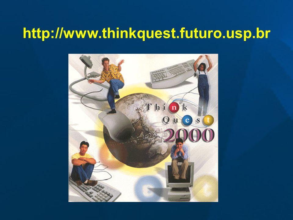 http://www.thinkquest.futuro.usp.br