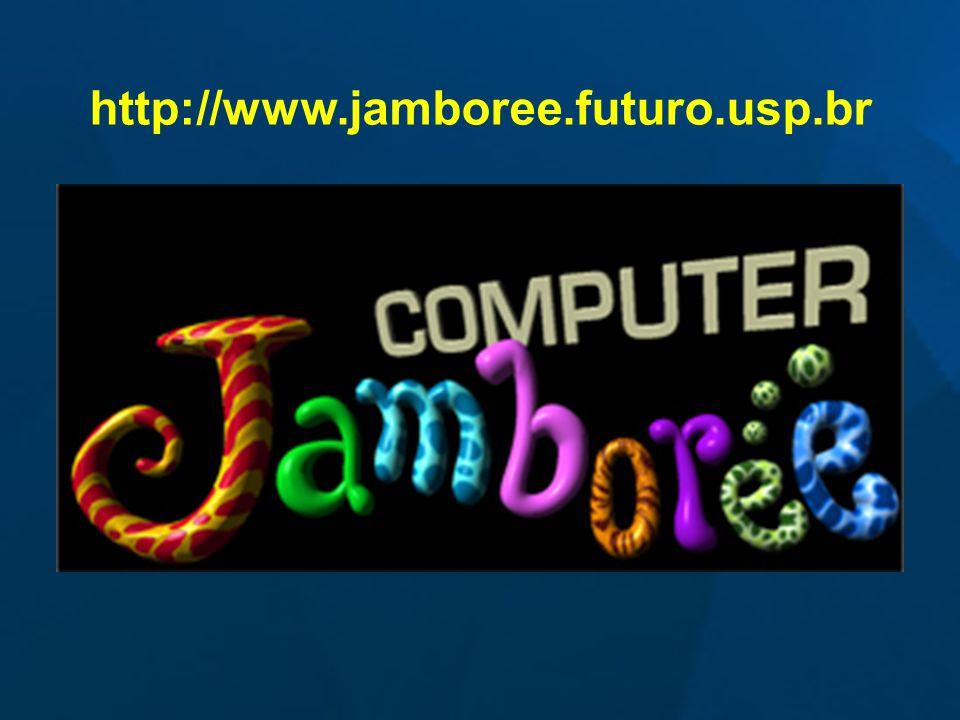 http://www.jamboree.futuro.usp.br