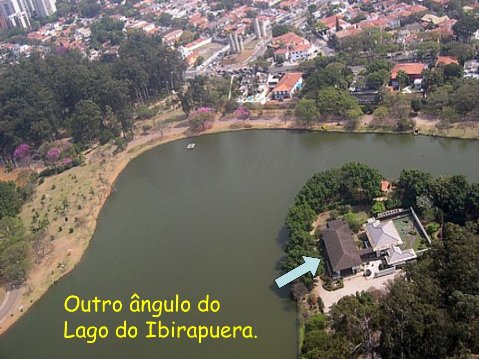 Bienal do Ibirapuera