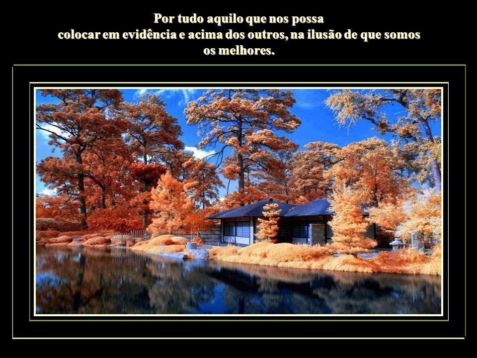 Fonte: http://www.gotasdepaz.com.br Música: Love is all – Malcolm Roberts Formatação: VAL RUAS http://www.gotasdepaz.com.br http://valruas.wordpress.com