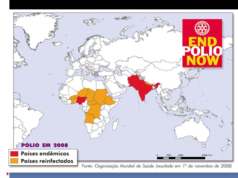 Governos do Mundo 10