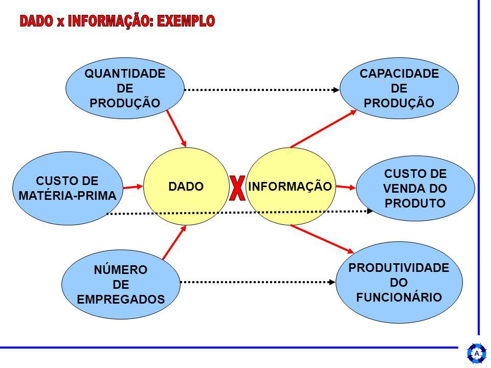 AREAS FUNCIONAIS FIM AREAS FUNCIONAIS MEIO MARKETING PRODUÇÃO EMPRESA FINANÇAS GESTÃO EMPRESARIAL MATERIAIS SERVIÇOS RECURSOS HUMANOS É A FUNÇÃO RELATIVA AO PLANEJAMENTO, CAPTAÇÃO, ORÇAMENTO E GESTÃO DOS RECURSOS FINANCEIROS, ENVOLVENDO TAMBÉM OS REGISTROS CONTÁBEIS DAS OPERAÇÕES REALIZADAS NAS EMPRESAS.