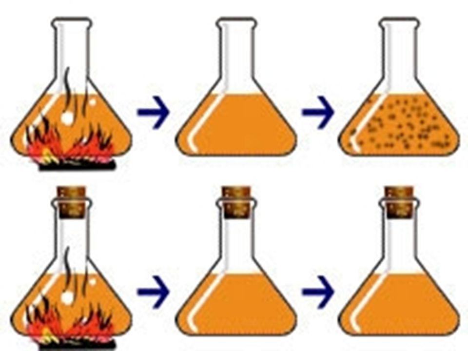 NEEDHAM x SPALLANZANI SAPPALAZANI REFEZ EXPERIÊNCIA: VEDOU 4 FRASCOS COM ROLHA (PRESENÇA DE MICROORGANISMOS) VEDOU 4 FRASCOS DERRETENDO GARGALO (AUSÊN