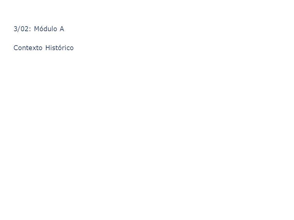 PolíticosEconômicos Sociais (inclui demográfico) TecnológicosAmbientaisLegais ou regulatórios Estruturas de poder e processo decisório Organização e formas de representação Programas partidários Opinião pública Atores e grau de ativismo político Fontes e formas de risco Crescimento Inflação Emprego e renda Investimento e poupança Taxa de câmbio Taxa de juros Comércio internacional Políticas fiscal, monetária e industrial Demografia População economicamente ativa Concentração de renda Sistemas de valores das classes sociais Cultura e ideologia Organização social e cidadania Direcionadores da inovação Ritmo das mudanças tecnológicas Clusters tecnológicos Incentivos à P&D Resultados em universidades e centros de P&D Melhorias em produtos e processos Registros de patentes Níveis de poluição Qualidade do ar e da água Capacidade de reciclagem Substituição por novos materiais Fontes de energia Marcos gerais das atividades econômicas e dos negócios Regulações específicas (financeira, ambiental, produção e comercialização, preços etc) Tributação Defesa da concorrência e do consumidor Indústria / ConcorrentesMercado / Consumidores Fatores críticos de sucesso Movimentos (ofertas substitutas, novos entrantes, alianças estratégicas, fusões, aquisições, desinvestimentos) Atração de recursos Restrições ou incentivos governamentais Ciclos e sazonalidades Tendências de volume, custos, preços e lucros Finais (B2C)Industriais (B2B) Segmentação Demografia e geografia Status, estilo de vida e personalidade Comportamento de compra (grupos de influência, usuários x decisores, benefícios, lealdade) Sensibilidade a preços e promoção Segmentação Localização e escala Características operacionais Abordagem de compra (políticas e critérios, usuários x decisores, benefícios, lealdade, aversão a risco) Comportamento dos responsáveis por compras Macroambiente Microambiente