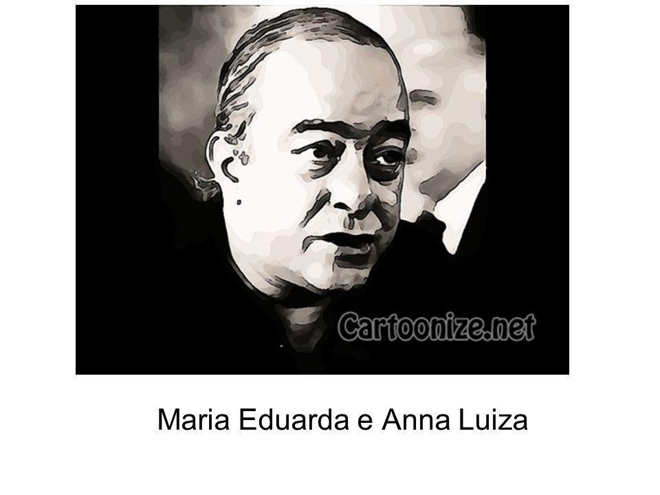 ELEFANTINHO Fernanda Maia e Luiza Zakour T:24 Onde vais, elefantinho Correndo pelo caminho Assim tão desconsolado? Andas perdido, bichinho Espetaste o