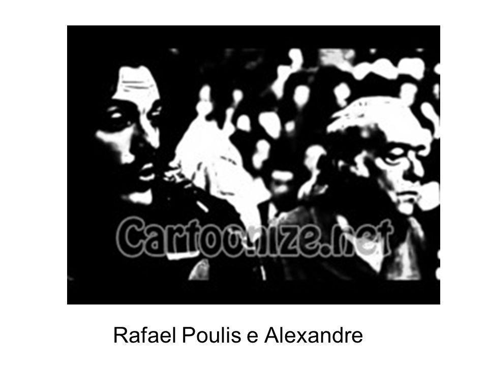 Professoras: Maria da Graça e Claudia Rosas