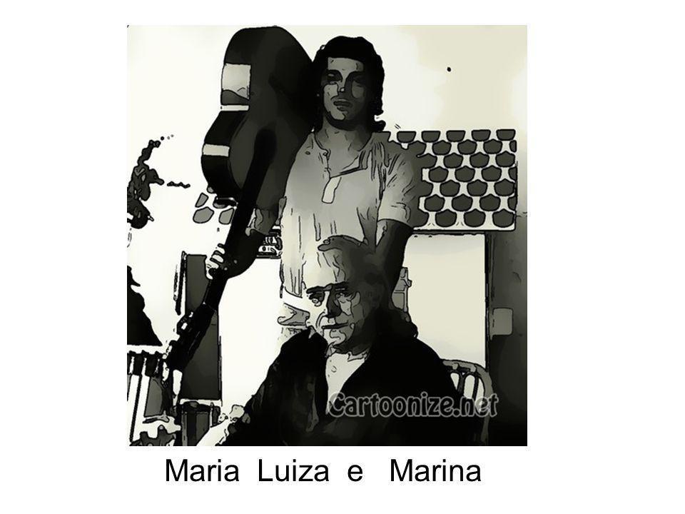 O PERU Maria Eduarda e Anna Luiza - Turma 24 Glu! Glu! Glu! Abram alas pro peru! O peru foi a passeio Pensando que era pavão Tico-tico riu-se tanto Qu