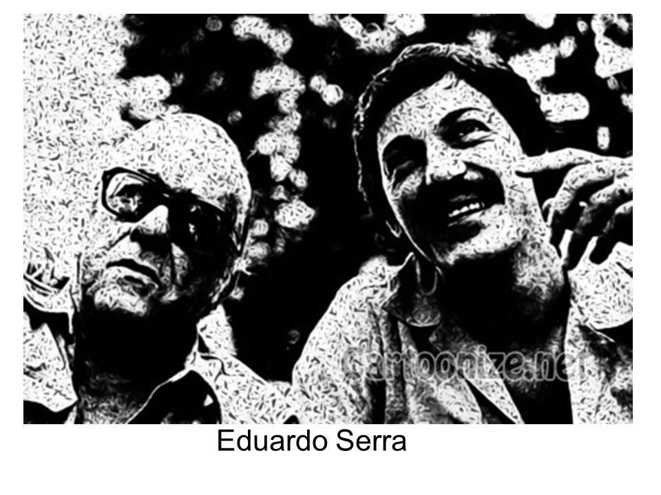 CORUJINHA Arthur Freitas e Pedro Mansur 24 Corujinha, corujinha Que peninha de você Fica toda encolhidinha Sempre olhando não sei que O teu canto de r
