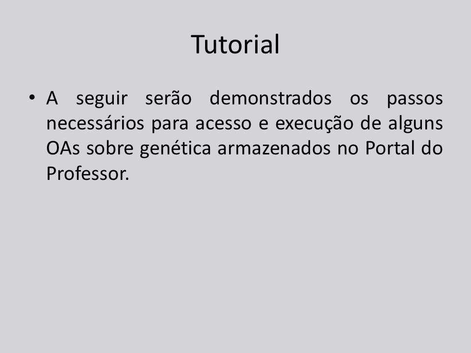 Na barra de endereços do seu navegador, digitar o endereço eletrônico do MEC: www.mec.gov.br Outra forma seria digitar diretamente o endereço do portal do professor: www.portaldoprofessor.mec.gov.br