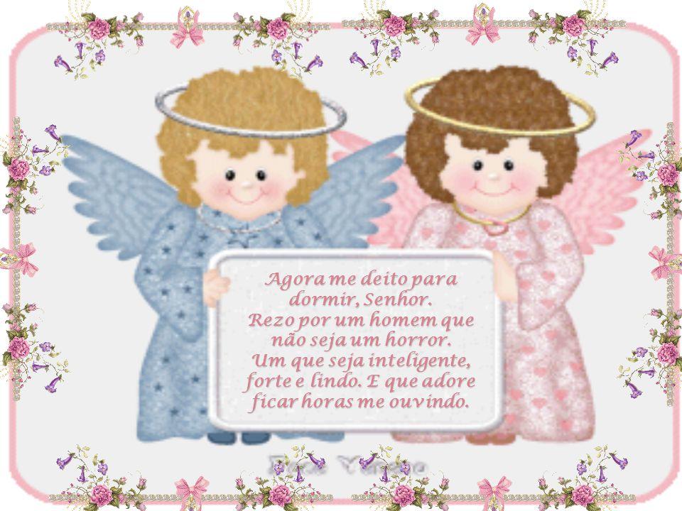 CLICAR neydecastello@uol.com.br