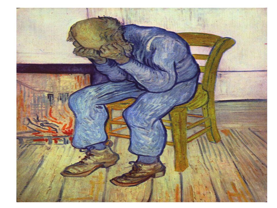 Outros Dados Fatores psicanalíticos – - Freud : Introjeção pode ser a única forma do ego abandonar o objeto perdido - Heinz Kohut: quando as necessidades do objeto do self por espelhamento ou idealização não são satisfeitas por pessoas significativas, a pessoa deprimida sente-se incompleta e desesperada por não receber a resposta que anseia Depressão