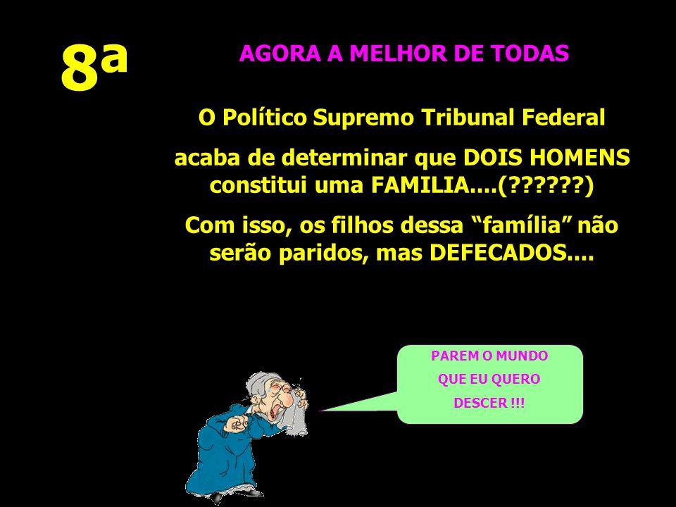 """Reforma Ortográfica Um belo dia um energúmeno """"brazuca"""" teve uma idéia. Vamos mudar a Língua Portuguesa! NO MUNDO INTEIRO! Pra quê? Só pra transformar"""