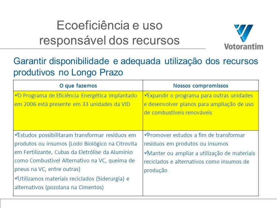 Questões sobre fator de emissão  Comparação entre a emissão calculada por massa e por PCI, para 1.000 ton de óleo 2A; Fatores de Emisão (IPCC 2006) para Óleo Combustível Residual Base PCI0,077t CO2/GJ Base mássica3,13t CO2/t PCI Usual do Óleo Residual Brasileiro9.486kcal/kg