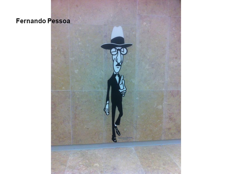 Amadeo Souza Cardoso