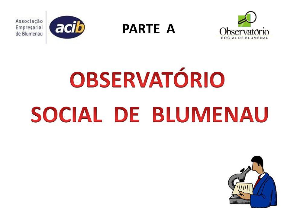 1ª CONSOCIAL regional REUNIÃO PREPARATÓRIA PARA A 1ª CONSOCIAL DE SANTA CATARINA: Data: 08 de Novembro de 2011 Local: A definir