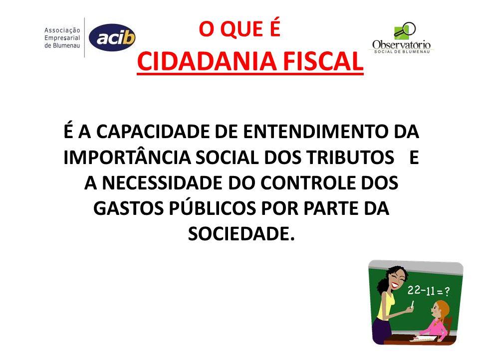 PORTAIS DE INTERESSE Governo Federal http://www.portaldatransparencia.gov.br/ ou http://www.transparencia.gov.br Estados e Municípios: http://br.transparencia.gov.br/
