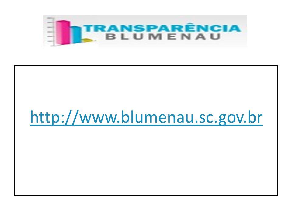 http://www.blumenau.sc.gov.br