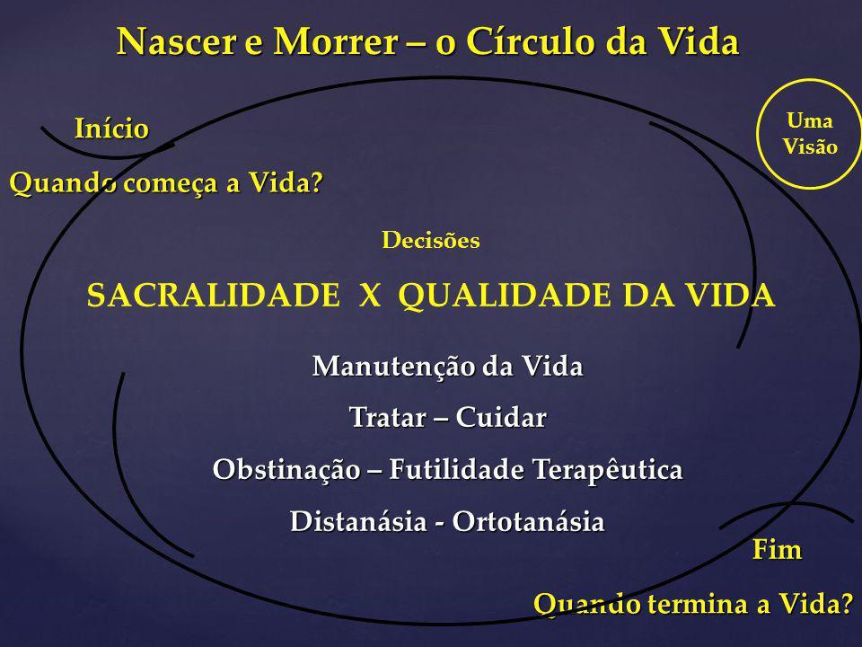 RESOLUÇÃO CFM Nº 1.805/2006 (Publicada no D.O.U., 28 nov.