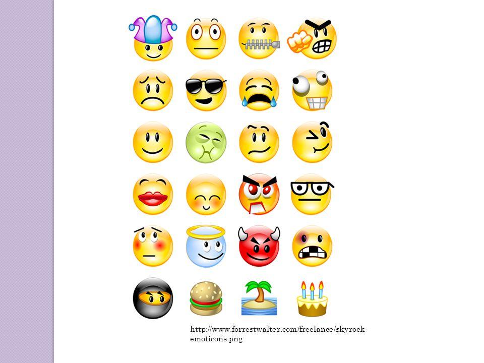 http://www.forrestwalter.com/freelance/skyrock- emoticons.png