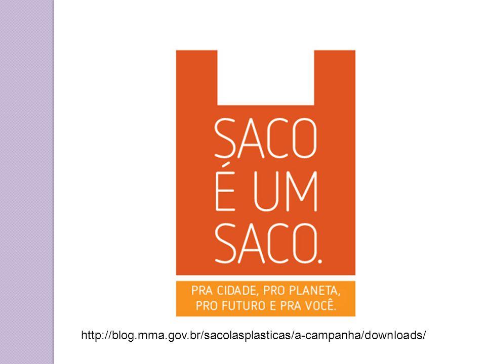 http://blog.mma.gov.br/sacolasplasticas/a-campanha/downloads/
