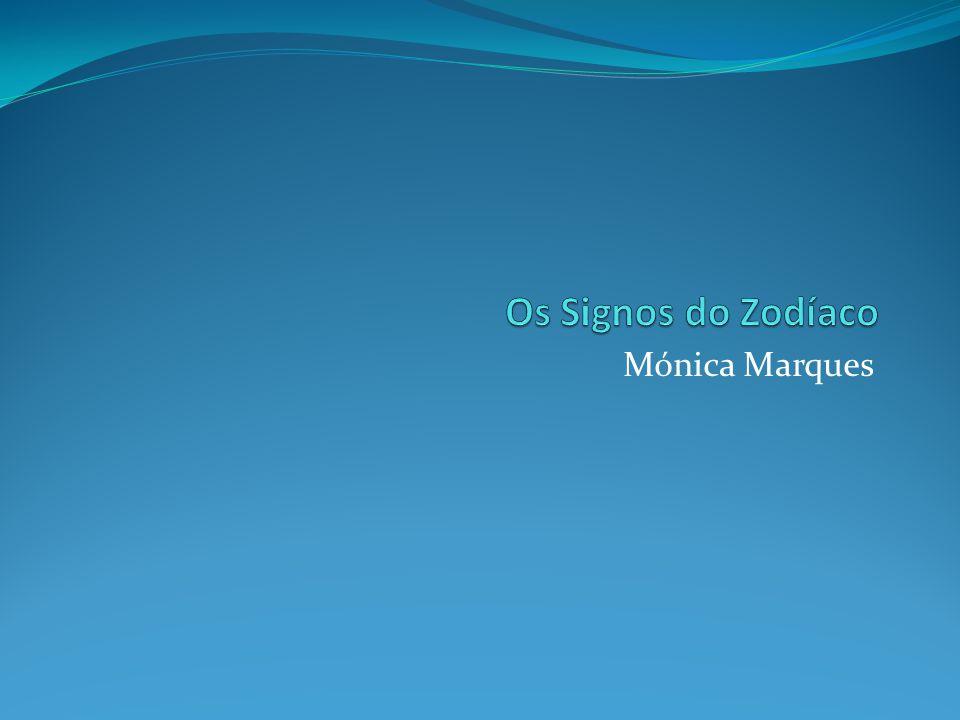 Mónica Marques