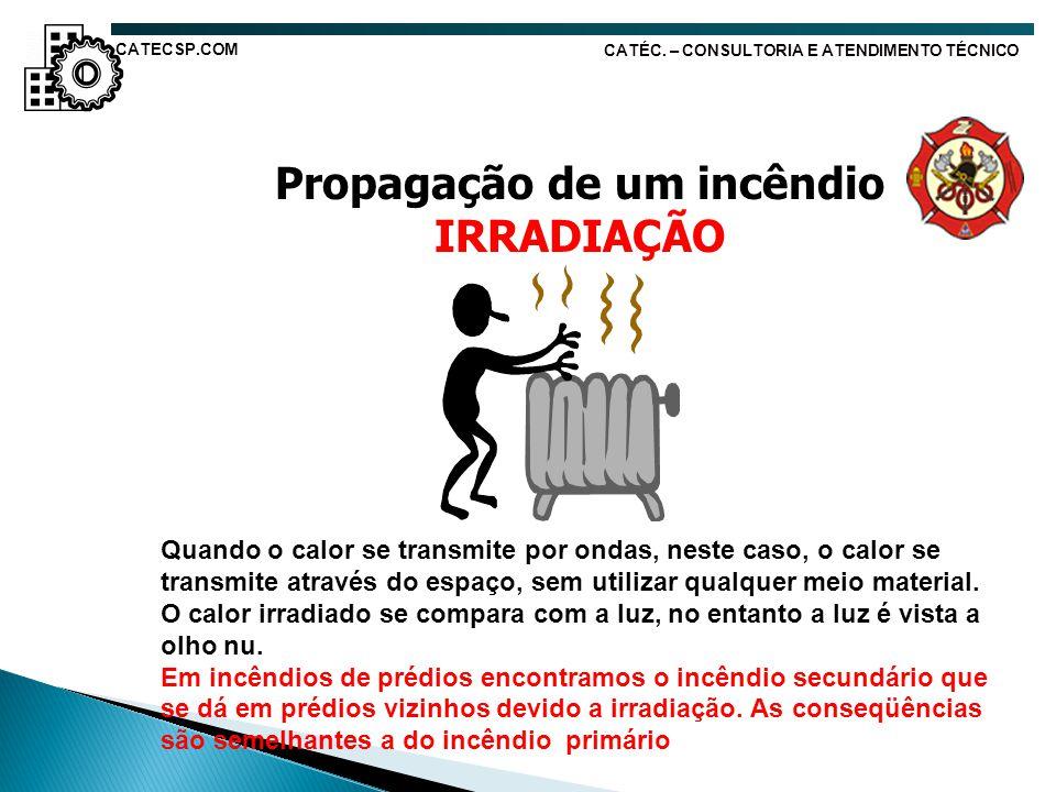 30 02 CATÉC. – CONSULTORIA E ATENDIMENTO TÉCNICO CATECSP.COM