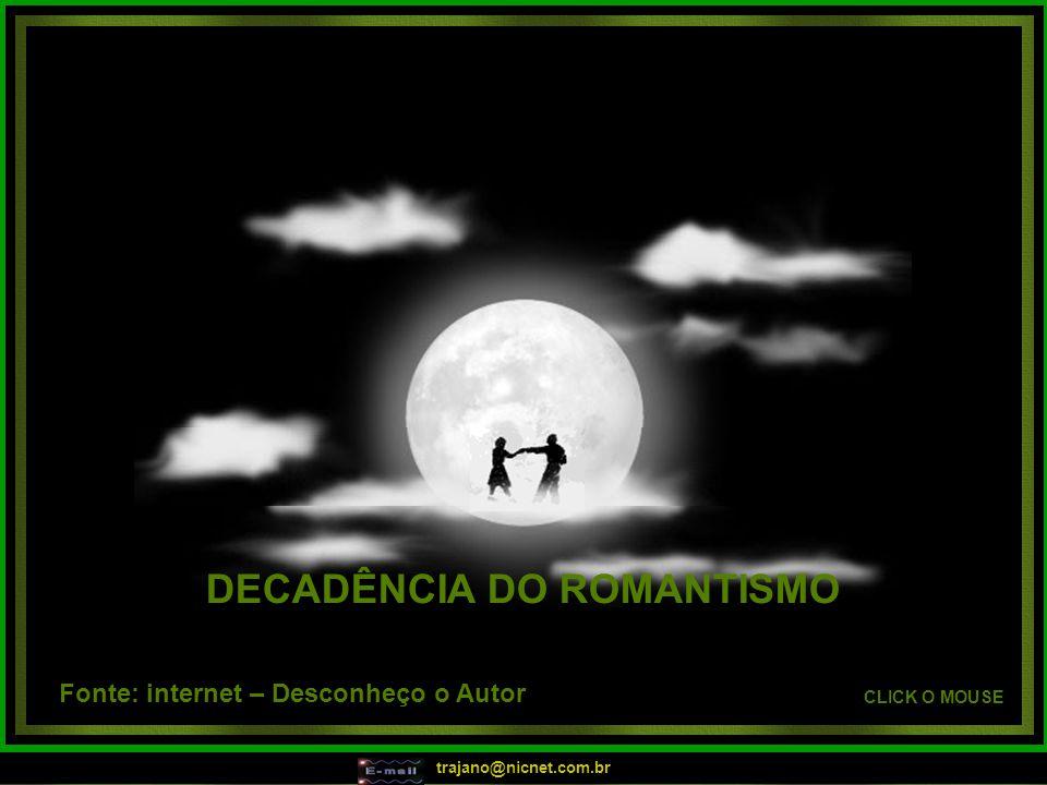 trajano@nicnet.com.br Em 2002: Abre as pernas, faz beicinho, vou morder o seu grelinho....