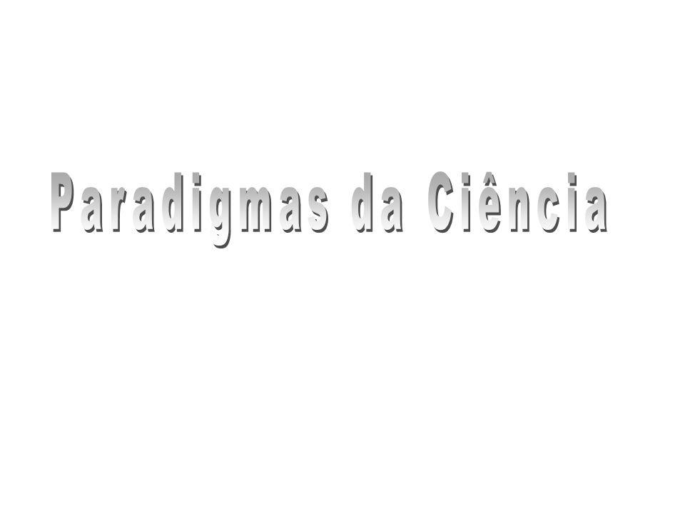 www.deducoeslogicas.com Geraldo Antunes Cacique