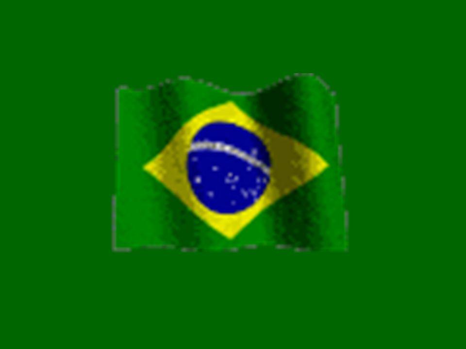 Carta do General TORRES DE MELO AOS RESPONSÁVEIS PELA REPÚBLICA FEDERATIVA DO BRASIL