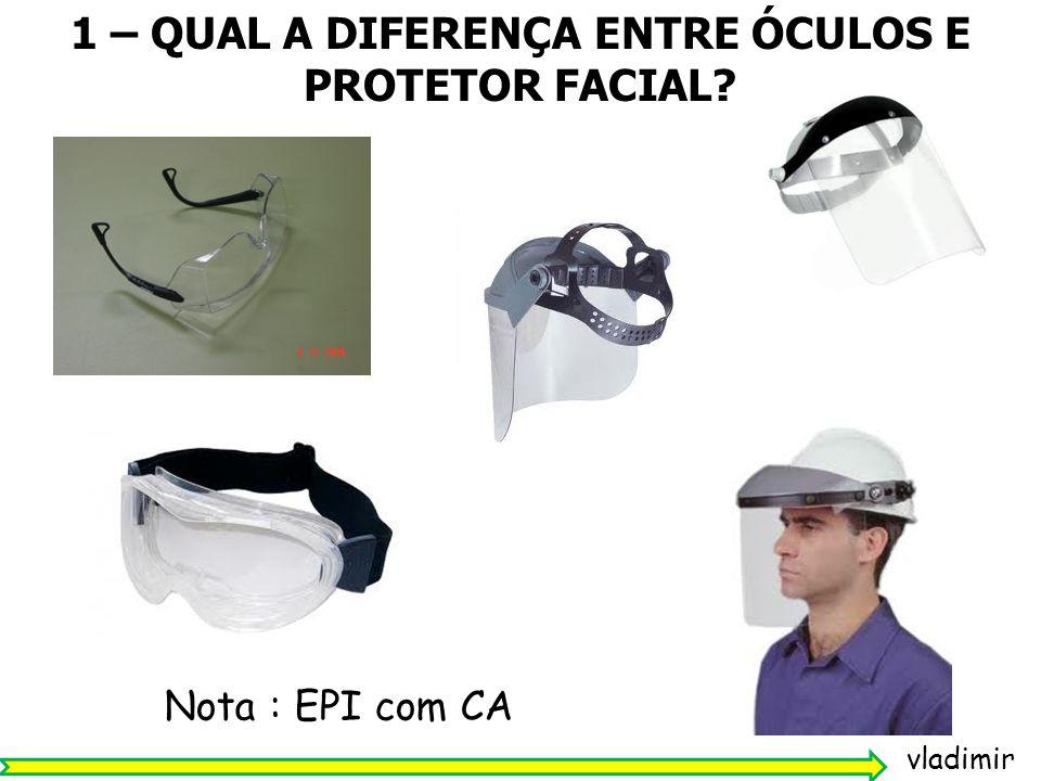 vladimir EPI Sala/área Óculos de Proteção Máscara Luvas Avental Impermeável Manga longa Protetor Auricular Calçado fechado Recepção X X X X --- Impermeável Antiderrapante Limpeza, X X Borracha, cano longo X X Impermeável Antiderrapante PREPARO, Acondicionamento Inspeção ---- X X Se necessário X Desinfecção Química X X Borracha, cano longo X --- Impermeável Antiderrapante Equipamentos de Prote ç ão Individual (EPI) de acordo com a sala/ á rea