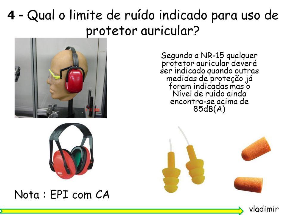 vladimir 3 - A luva de borracha é indicada para contato com produtos químicos?(detergentes e desinfetantes) Luva de Látex Luva Nitrílica Nota : EPI com CA