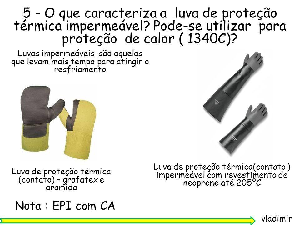 vladimir 4 - Qual o limite de ruído indicado para uso de protetor auricular.