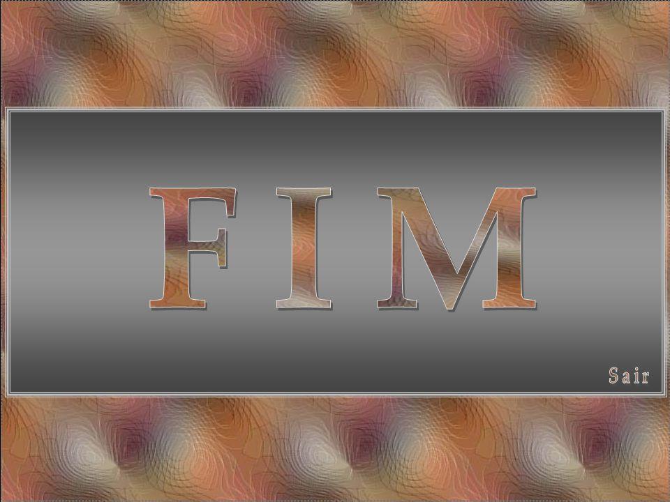 Fundo musical: Música renascentista - Greensleeves Floyd Cramer Pesquisa e produção: Mario Capelluto e Ida Aranha mario.capelluto@terra.com.br Formata