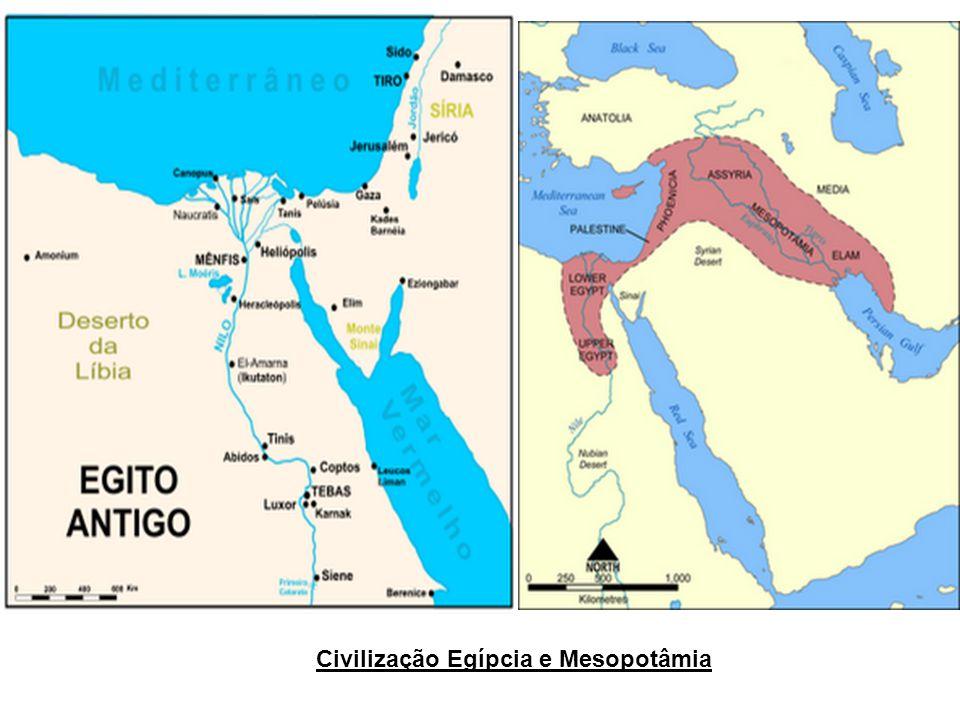 Partes de Rede de Drenagem: TALVEGUE é a linha que se encontra no meio da região mais profunda de um rio e onde a corrente é mais rápida.