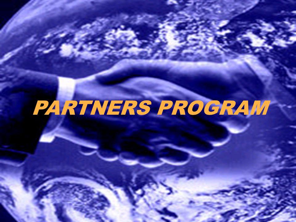  Identificar potenciais mercados e auxiliar na elaboração de campanhas de Marketing;  Credenciar e descredenciar parceiros;  Pagar comissões nos prazos e nas condições estipuladas em comum acordo;  Indicar os parceiros sempre que houver oportunidade de negócios;  Ter lealdade nas relações com os parceiros e agir dentro da ética; COMPROMISSOS DA SAIB