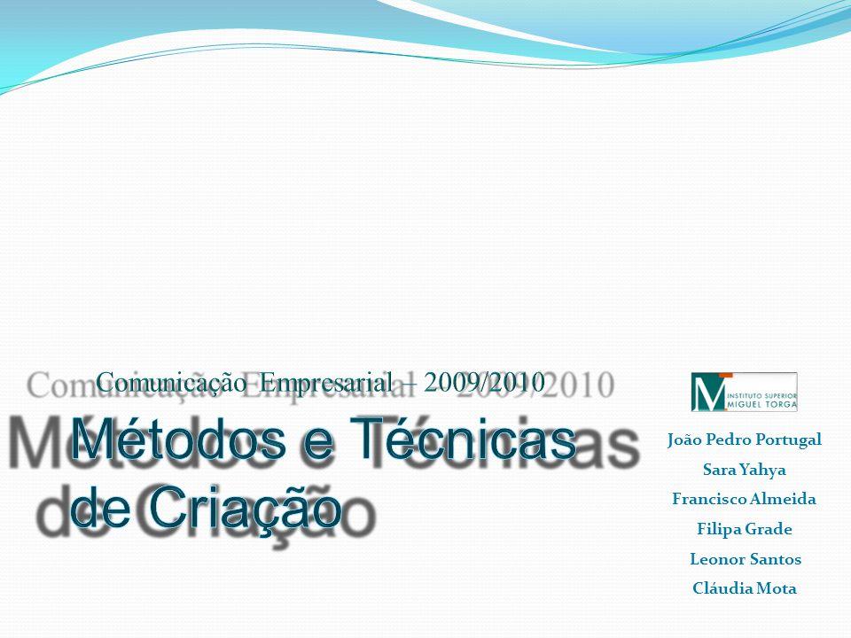 João Pedro Portugal Sara Yahya Francisco Almeida Filipa Grade Leonor Santos Cláudia Mota