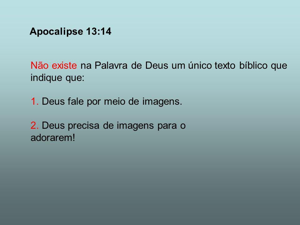 Apocalipse 17:2 - Os Reis da terra estão com ela.