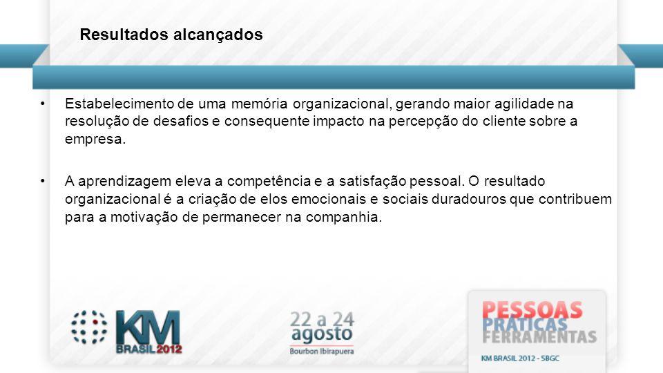 Cleber Pereira de Morais Diretor-Presidente Bematech S/A cleber@bematech.com.br