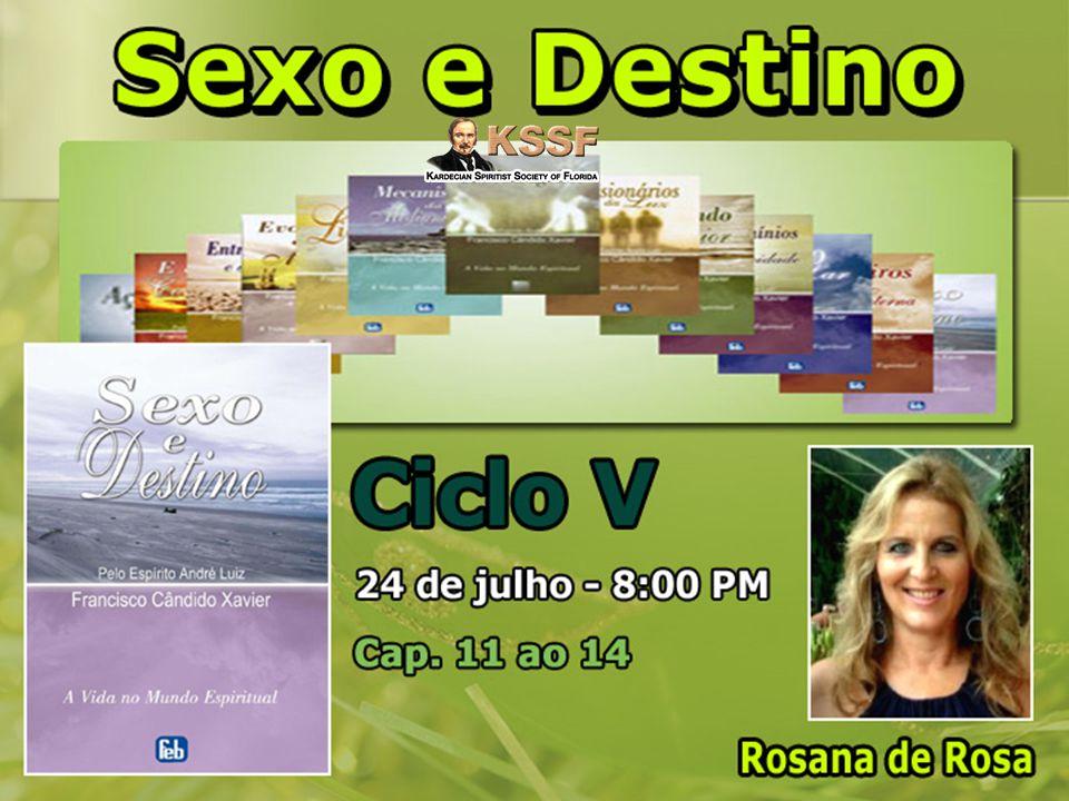 { Sexo e Destino Jul 24, 2013 - Cap.11 ao 14 Sexo e Destino Jul 24, 2013 - Cap.11 ao 14