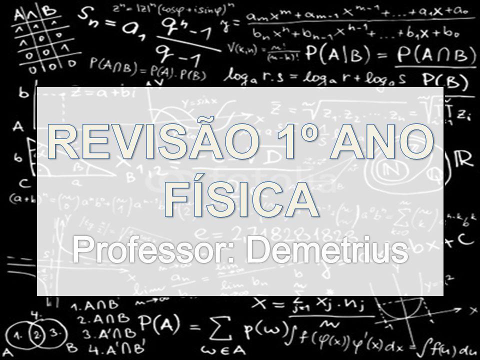 Física 1 Pressão Atmosférica; Principio de Pascal (Prensas hidráulicas); Princípio de Arquimedes (Empuxo).