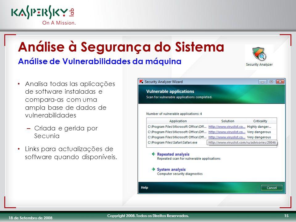 Copyright 2008.
