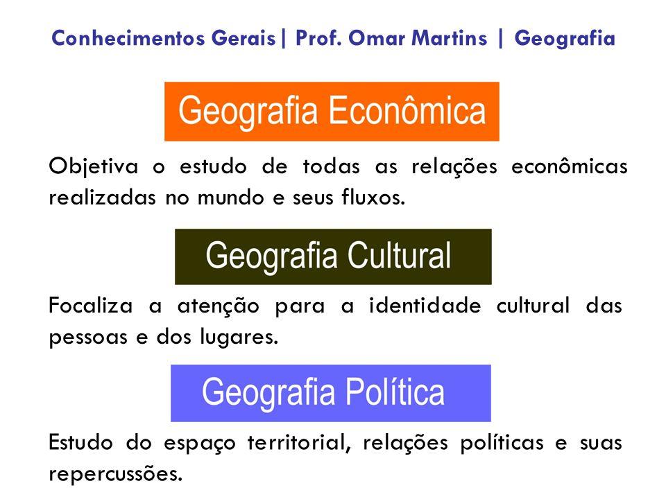 Observando as questões historicamente aplicadas, percebemos que a organizada foca muito no espaço geográfico gaúcho.