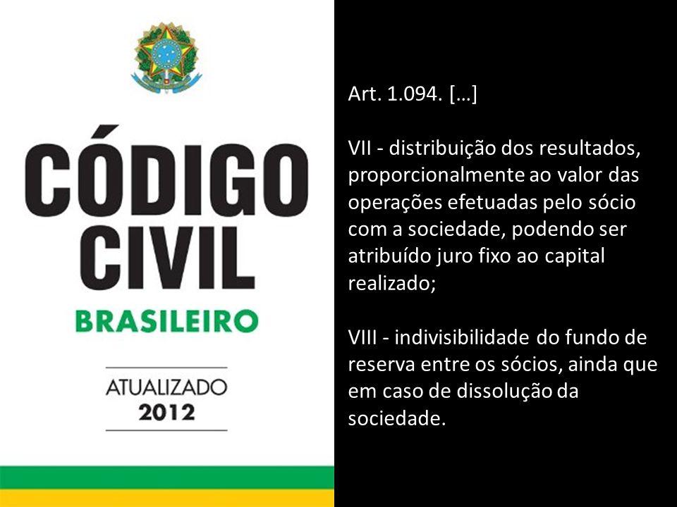 Art.1.094.