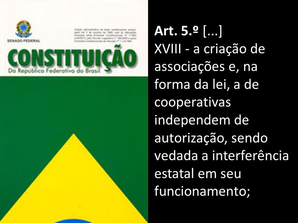 STJ.REsp 962.529/RS Rel. Min. Eliana Calmon. DJ. 23.06.09 […] 2.